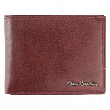 Pierre Cardin EKO06 8805 (bordo)