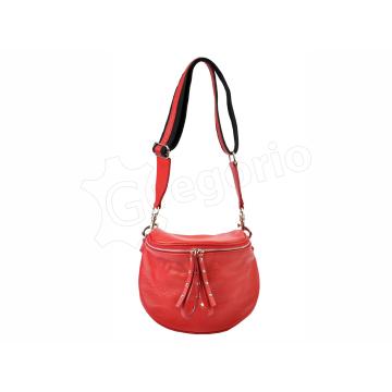 Patrizia Piu 418-085 (czerwony)