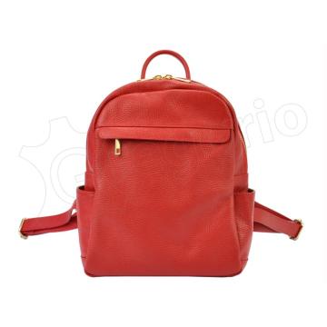 Patrizia Piu 11-003 (czerwony)
