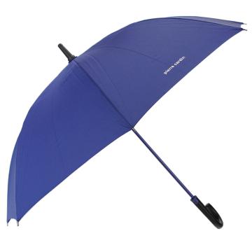Pierre Cardin 683 (niebieski)