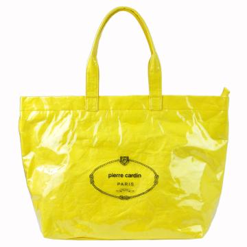 Pierre Cardin 8003 RX86 (żółty)