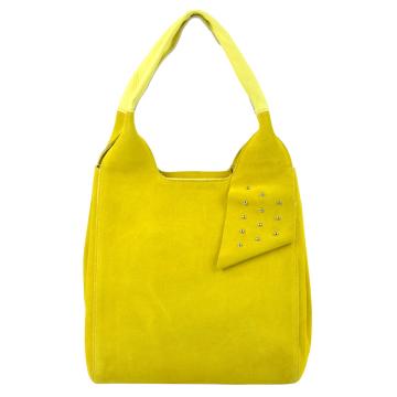 Patrizia Piu 319-003 (żółty)