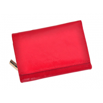 Z.Ricardo 026 (czerwony)