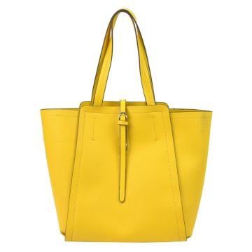 Lookat LK-Y2531 (żółty)