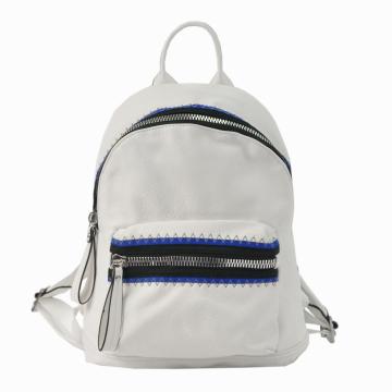 Lookat LK-S52172 (biały)