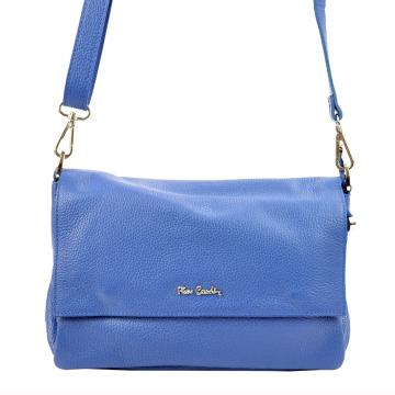 Pierre Cardin FRZ 1673 DOLLARO (niebieski)