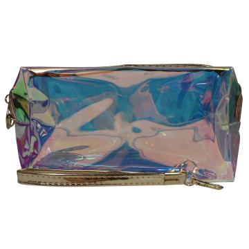 Kosmetyczka (10szt.) YHSD-06