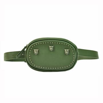 Glamour 8891 (zielony)