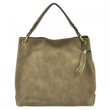 Pierre Cardin 519493 MH86 (taupe)