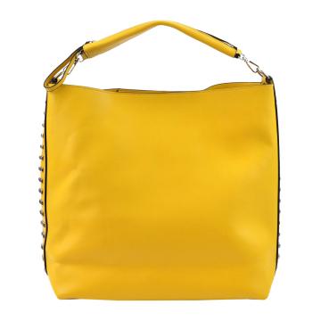 Glamour 7712 (żółty)