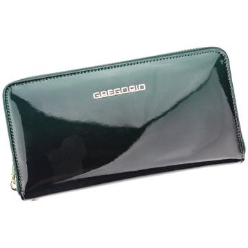 Gregorio SH-119 (zielony)
