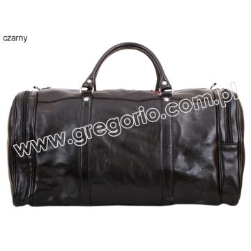 Gregorio 131/429 (czarny)