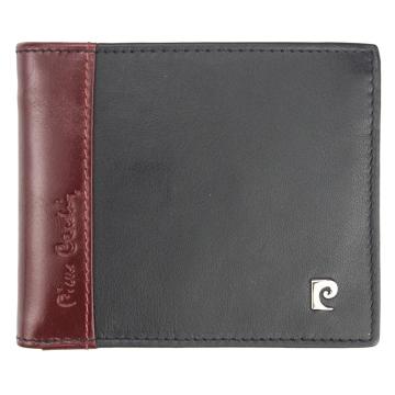 Pierre Cardin TILAK30 8824 (czarny + czerwony)