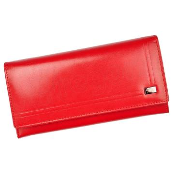 Rovicky CPR-015-BAR (czerwony)