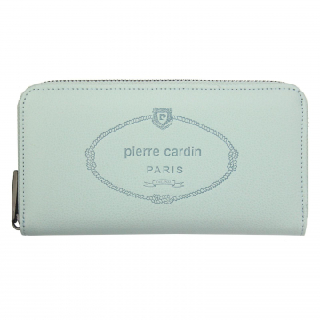 Pierre Cardin LADY01 8822 (zielony)