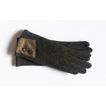 Rękawiczki 210T sprzedawane po 6szt/paczcePodana cena jest ceną za paczkę!
