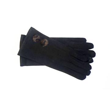 Rękawiczki 225T sprzedawane po 6szt/paczcePodana cena jest ceną za paczkę!