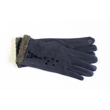 Rękawiczki 229T sprzedawane po 6szt/paczcePodana cena jest ceną za paczkę!
