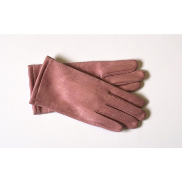 Rękawiczki D215 sprzedawane po 6szt/paczcePodana cena jest ceną za paczkę!