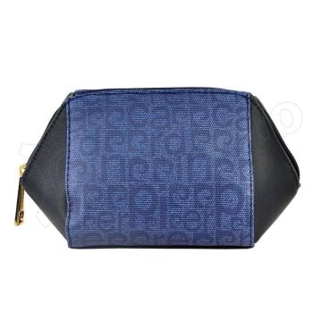 Pierre Cardin MS87 61464 (niebieski)