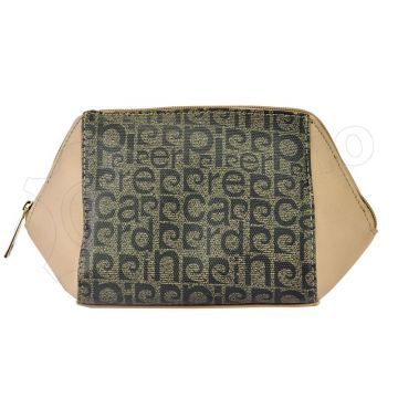 Pierre Cardin MS87 61618 (taupe)