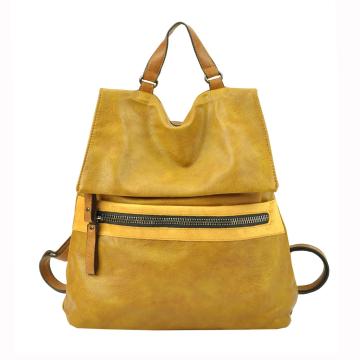 Lookat LK-Y5491 (żółty)