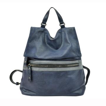 Lookat LK-Y5491 (niebieski)