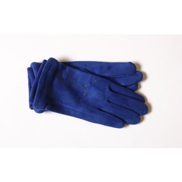 Rękawiczki D216 sprzedawane po 6szt/paczcePodana cena jest ceną za paczkę!