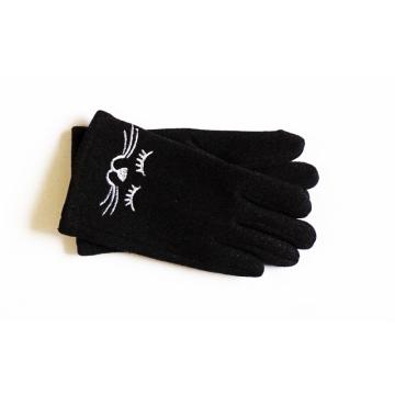 Rękawiczki D219 sprzedawane po 6szt/paczcePodana cena jest ceną za paczkę!