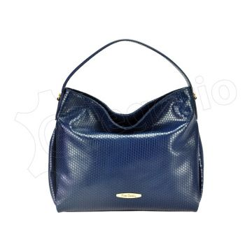 Pierre Cardin 55014 TSC07 PONG (niebieski)