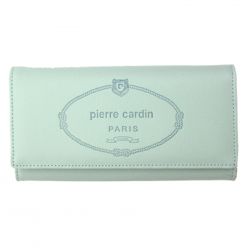 Pierre Cardin LADY01 867 (zielony)