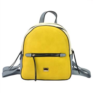 Lookat LK-Y2711 (żółty)