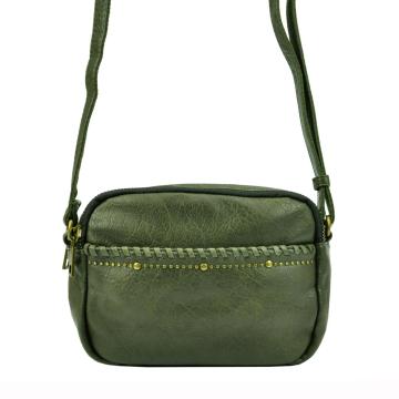 Lookat LK-H0089 (zielony)