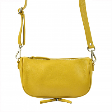 Patrizia Piu 419-037 (żółty)