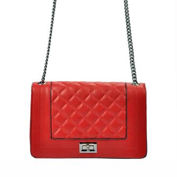 Pierre Cardin LF15 6024 (czerwony)