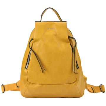 Pierre Cardin OASI01 52301 (żółty)