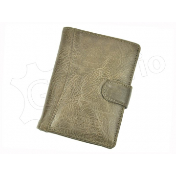 Wild Things Only 1141-1 (taupe)
