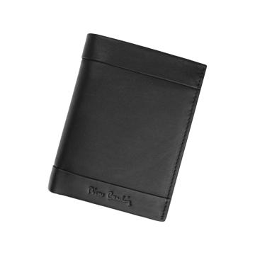 Pierre Cardin TILAK25 331 RFID (czarny)