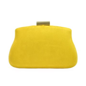 Jessica T109-3 (żółty)