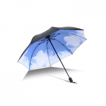 PARASOL UMBRELLA Kwiat PAR01WZ29