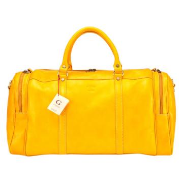 Gregorio 131/429 (żółty)
