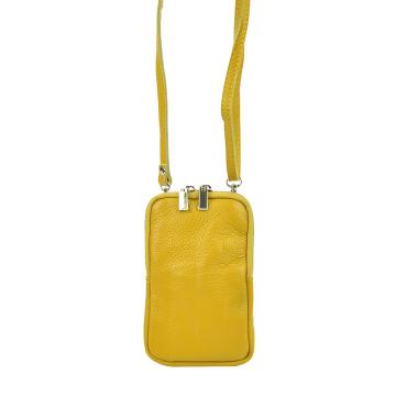 Gregorio MOBI-1 (żółty)