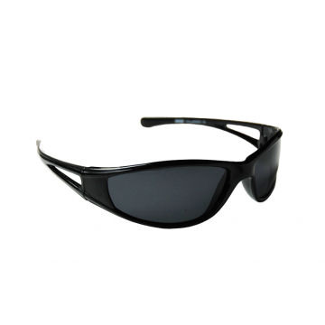 Speed Polarized 70-1