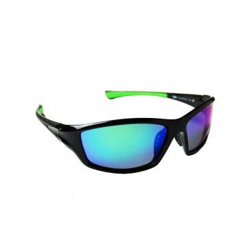 Speed Polarized 122L-8