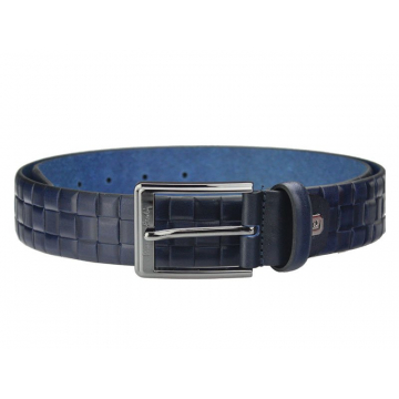 Pierre Cardin AUT 8006 GF (niebieski)