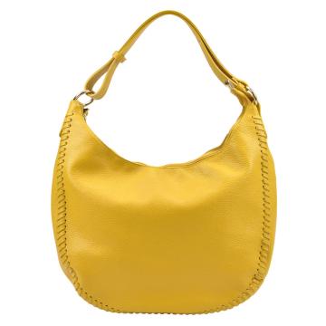 Patrizia Piu 419-035 (żółty)