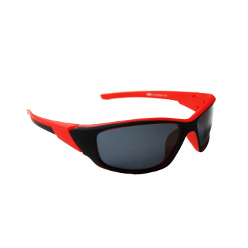 Speed Polarized 169-8