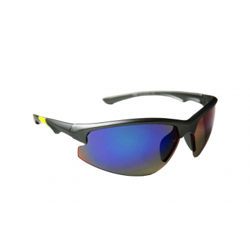 Speed Polarized 176L-11