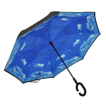 Gregorio P4 (niebieski)