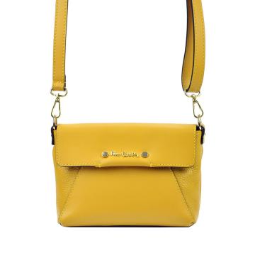 Pierre Cardin FRZ 1754 DOLLARO (żółty)